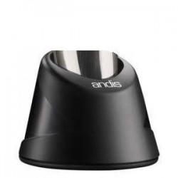 Socle chargeur pour tondeuse SLIM LINE PRO D8 ANDIS