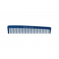 Peigne démêloir dents larges COMAIR 18,5 cm