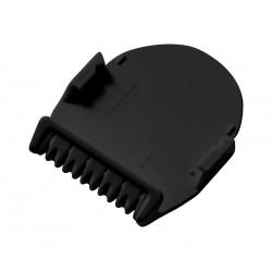 Contre peigne de texturisation pour tondeuse professionnelle TH51 HAIRCUT
