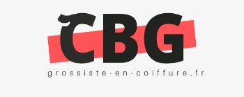 Grossiste en Coiffure by CBG